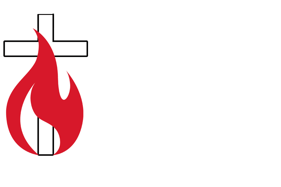 CRY FOR REVIVAL GOSPEL MINISTRY